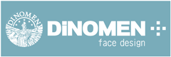 DiNOMEN(ディノメン)